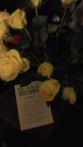 Yellow n White Roses 10000 Cuts n Counting 2