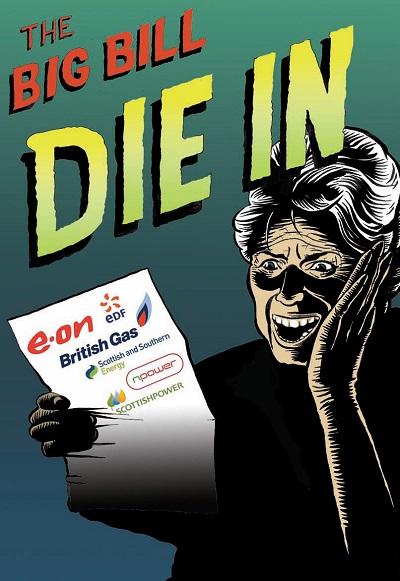 big-bill-die-in