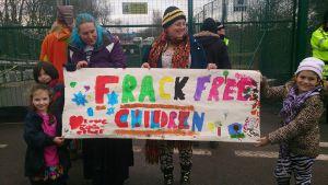 frackfreechildren