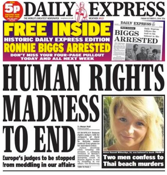 humanrights satire2