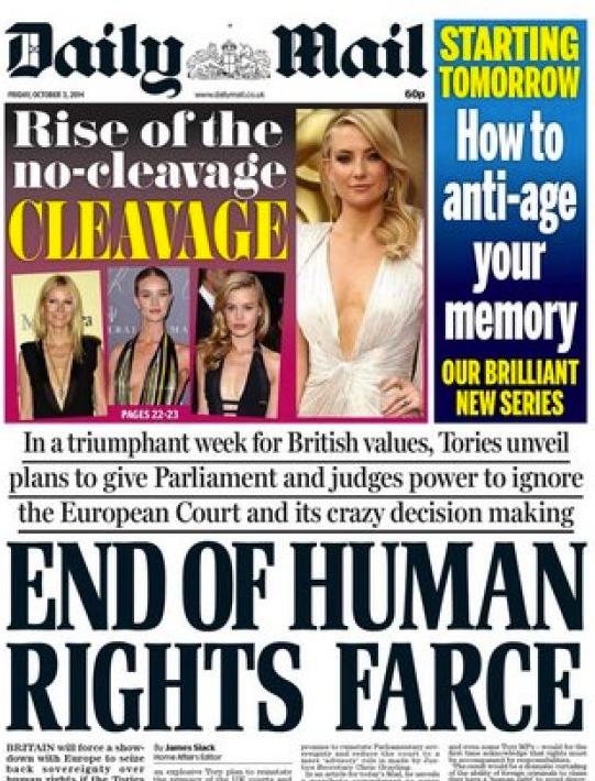 humanrights satire3