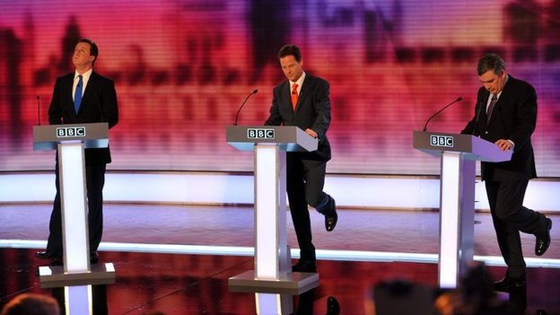 cameron synchronised dancing