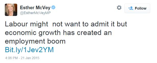 mcvey - boom