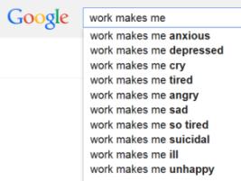 work-makes-me