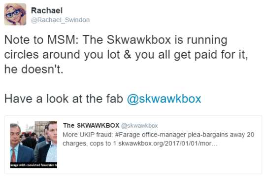 skwawkbox-msm