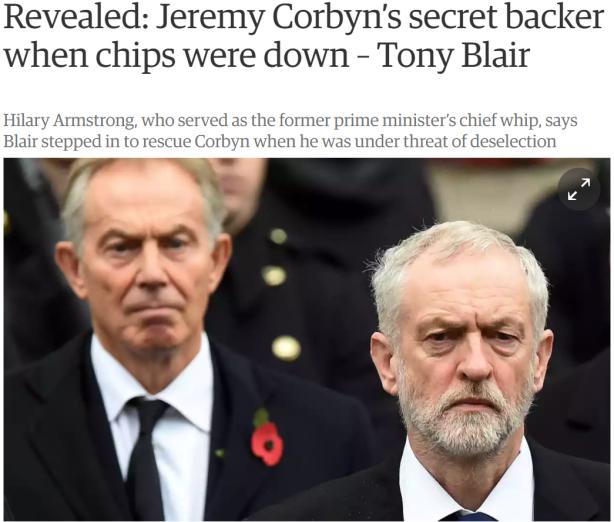 corbyn blair guardian.png